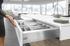 drawer_1